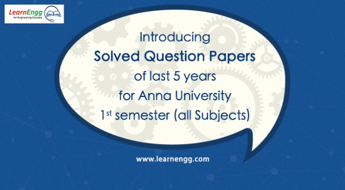 nd Semester MBA  Dec       Question Papers Bangalore University BCA syllabus  Title of the paper